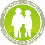 logo_fruehe_hilfen